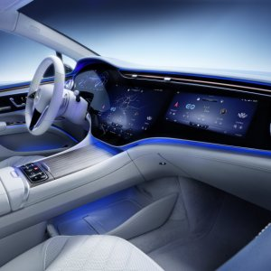 Mercedes-Benz-EQS-Interior-5.jpg