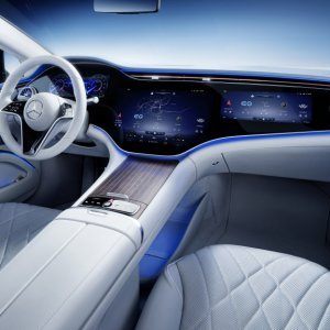 Mercedes-Benz-EQS-Interior-6.jpg