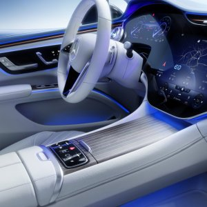 Mercedes-Benz-EQS-Interior-8.jpg
