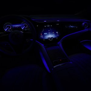 Mercedes-Benz-EQS-Interior-12.jpg