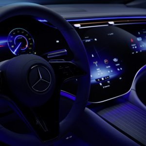 Mercedes-Benz-EQS-Interior-16.jpg
